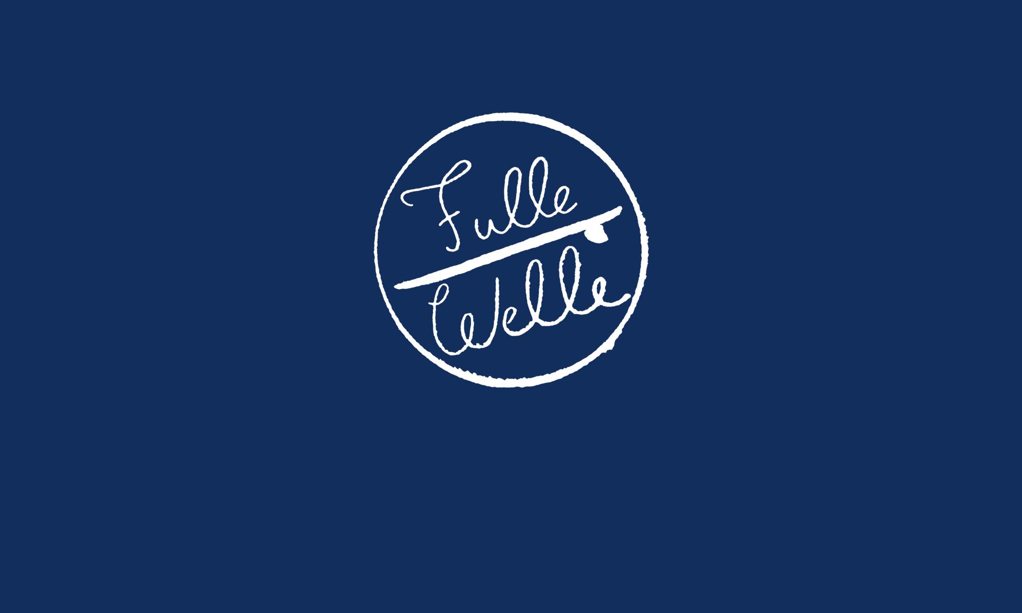 Fulle Welle